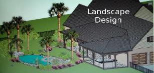 House plans Houston Home Conroe Texas House Designer Designs Tx