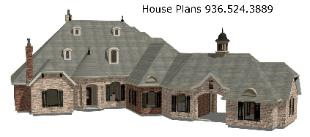 houston house plans home designer lake conroe magnolia custom home designs floor plans montgomery bryan willis home design computer graphics high definition - Home Designers Houston
