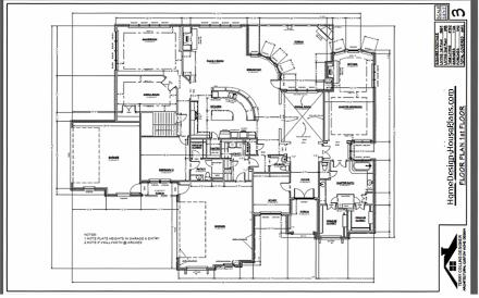 Image Result For House Plan Software